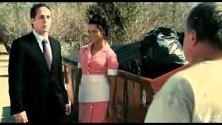Сумасшедшая езда (2011) трейлер  HD - BOBFILM.NET
