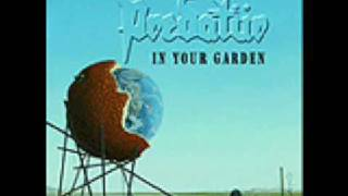 In Your Garden - Predatür