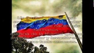 El Mejor Lugar - Jef Crew Feat. Jossy Castillo & Julio Castellanos (Letra)