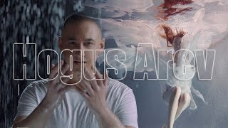 Nick Egibyan - Hogus Arev //Official Music Video// mp3