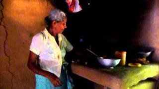 Sri Lanka,ශ්රී ලංකා,ceylon,rice And Curry Jungle Kitchen