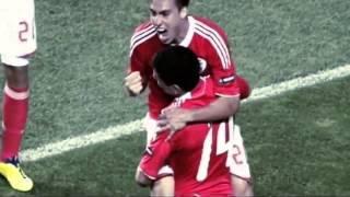 Nicolas Gaitan ● Welcome to Manchester United