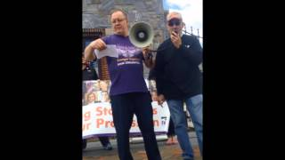 Adjunct Action Marist College Full Length