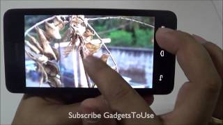 Huawei Ascend G510 Full In Depth Review HD