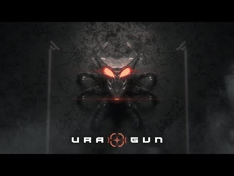 Uragun (PC)