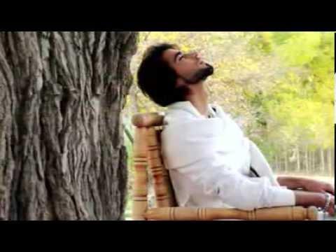 Navid Saberpoor and Ahmad Ozair Armane Dil Featuring Sutara Arian
