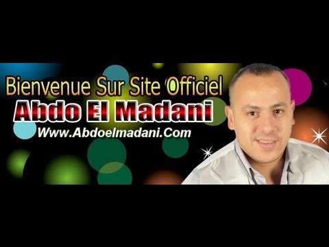music mp3 freeklane el madani