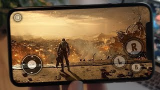Best Ios Games 2020.Top Apps For Ios 2020 Videos Infinitube
