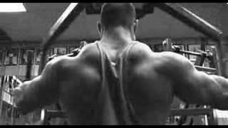 exercise motivatoin