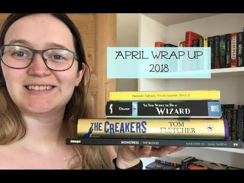 april-wrap-up-|-2018-#booktubesff