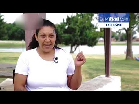 New Mexico Mother And Son Face Jail Time For Incestuous Relationship!   New Video