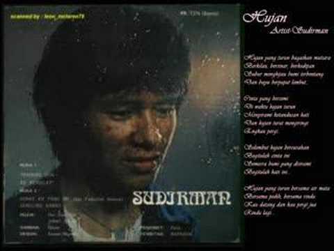 Hujan (1980)