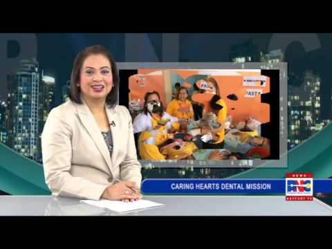 Philippine News Canada   May 9, 2016