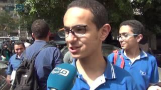 مصر العربية | آراء الجماهير عن قرعة دوري أبطال أفريقيا