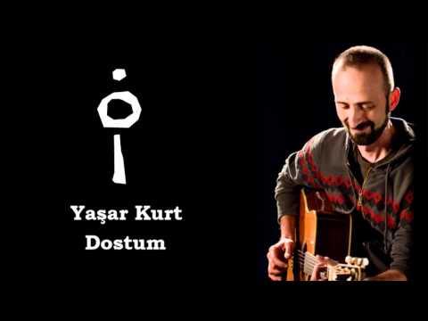 yasar-kurt-dostum-agirissimo