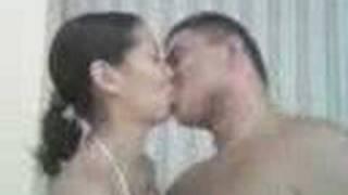 casal feio
