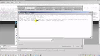 Content Downloader - как парсить сразу в базу MYSQL
