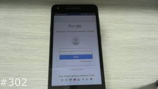 FRP Google Huawei Honor 5A. Разблокировка Google Huawei Honor 5A (FRP или Kill Switch)(, 2016-11-04T05:19:06.000Z)