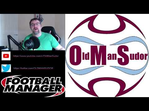Football manager world