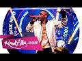 MC Kekel - Partiu -  Ao Vivo no YouTube Music Night  (kondzilla.com)