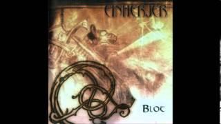 Einherjer - Ironbound
