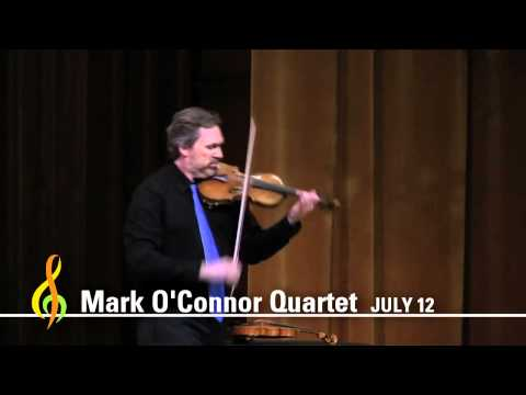 2011 Virtuoso Violins