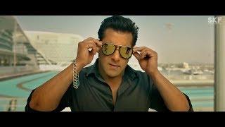 Salman Khan Race 3 Mirror Silver Aviator Mercury Sunglasses