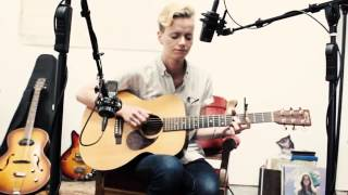 Raft (Acoustic) by Alison May