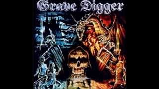 Watch Grave Digger Valhalla video