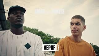 Baixar Marcelo D2 - AEPOF}