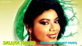 Download Lagu TEMAN HATI KEKASIH ORANG mp3