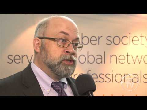 SPE TV News: Health, Safety, Security, Environment & Social Responsibility
