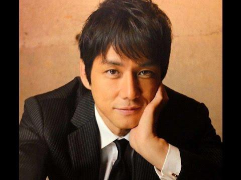西島秀俊 結婚発表 ! 多くの女性ファン阿鼻叫喚!! お相手は16歳年下の一般女性 厳しい7か条をクリアしたプロ彼女