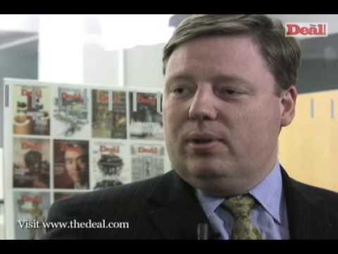 Inside The Deal: Axinn's Keeley on antitrust lawsuits ...