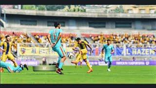 |FIFA19|