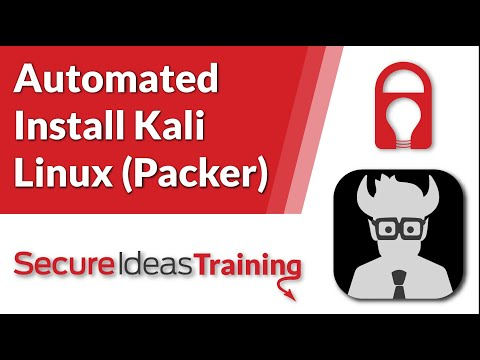 Automating Red Team Homelabs: Part 2 – Build, Pentest, Destroy, and