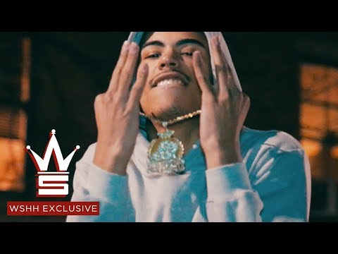 Jay Critch - Bottom Line
