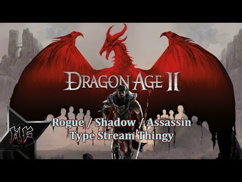 Dragon Age 2   Nightmare Difficulty   XBox 360 thumbnail