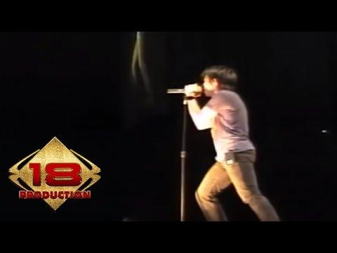 Peterpan - Topeng (Live Konser Sumedang 11 November 2007)
