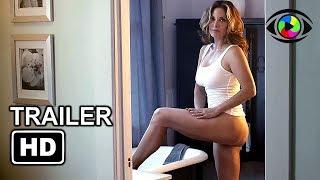 Popular Videos - Alex Meneses & Ripped