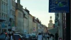 Economie et Commerce à Pontarlier
