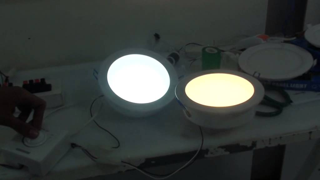 on sale a4ea4 7d584 led downlight ecoled zep1 - Contoh Soalan