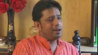 Bhairabi Rupe Ele Maa -- Rupankar