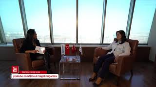 Ankarada en iyi kadın doğum doktoru kim