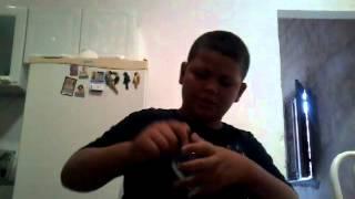 Como fazer um bebedouro para seu passarinho