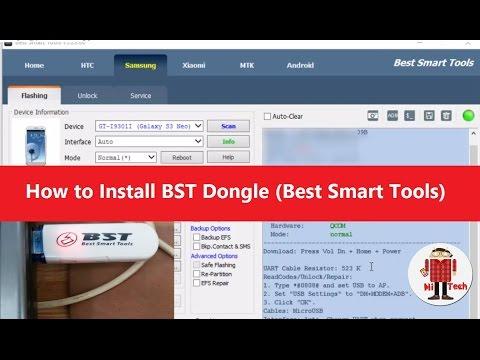 Best Smart Tools Vst Crack