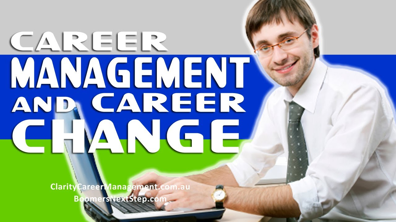 career managment Career management center manage your career for a lifetime for success in business, our world-renowned career management center equips you with the tools and training to proactively manage.