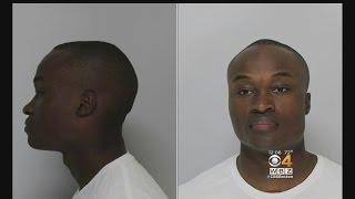 Framingham State University Police Officer Arrested