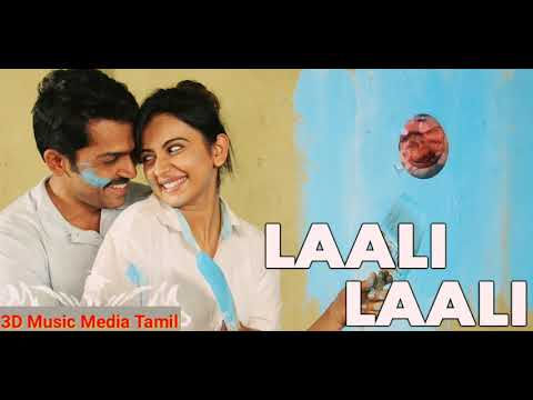 enjoy-the-3d-experience-with-headphones...🖒sinna-sinna-kannasaivil-laali-laali-song-3d-version-//