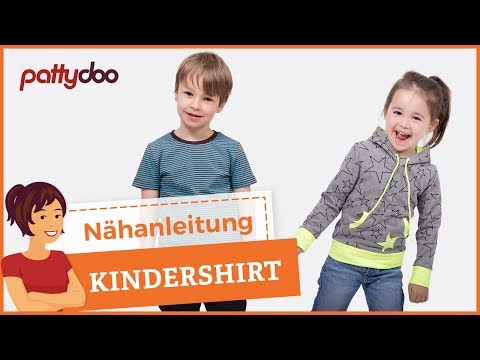 kindersachen n hen shirt pullover mit kapuze und. Black Bedroom Furniture Sets. Home Design Ideas